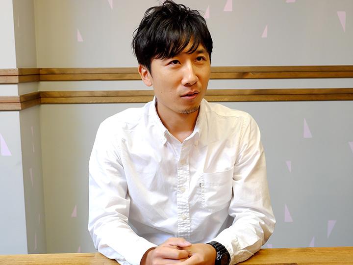 Imamura4