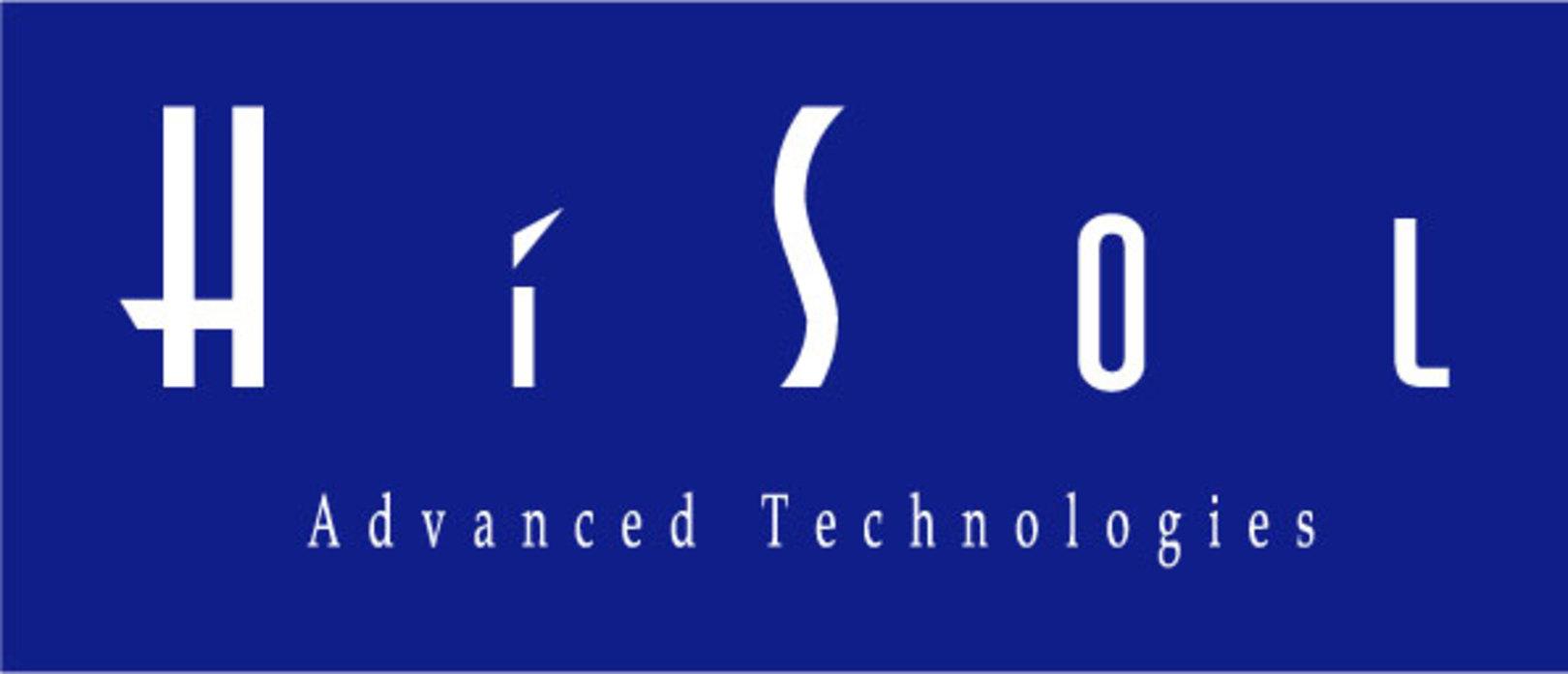 HiSOL, Inc.