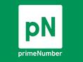 株式会社 primeNumber