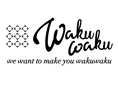 株式会社 和久環組(WAKUWAKU Inc.)