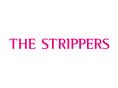 ザ・ストリッパーズ 株式会社
