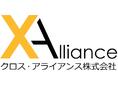 クロス・アライアンス 株式会社