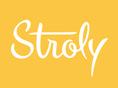株式会社 Stroly
