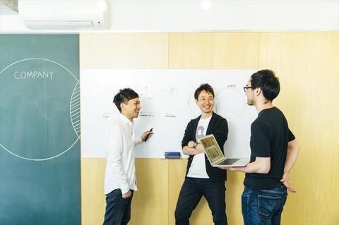 社員数50人以下の成長企業特集(9/17)
