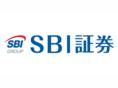 株式会社 SBI証券