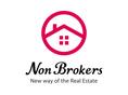 Non Brokers 株式会社