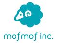 株式会社 mofmof