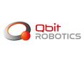 株式会社 QBIT Robotics