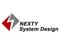 ネクスティシステムデザイン 株式会社