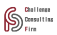 Challenge Consulting Firm 株式会社