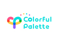 株式会社 Colorful Palette